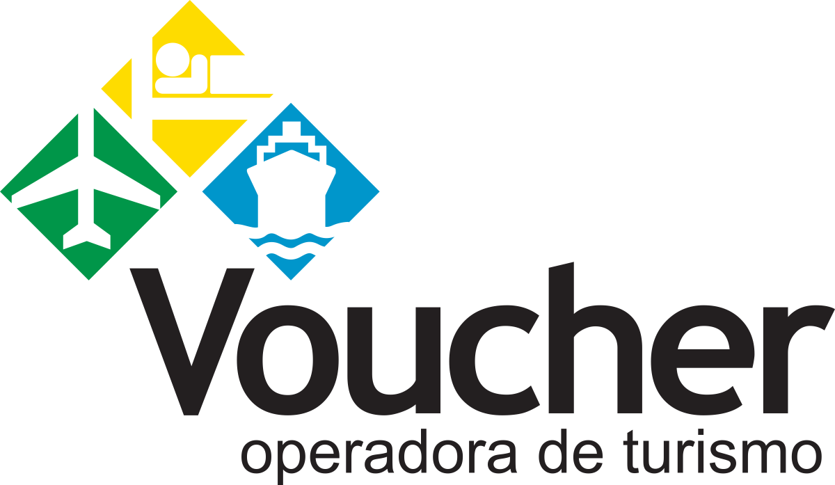 Voucher Operadora | Voucher Operadora   Reset password